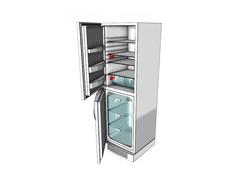 Aeg Kühlschrank Santo Ersatzteile : Ersatzteile und zubehör aeg ch